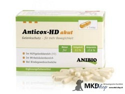 Anticox-HD AKUT