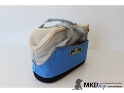 Soft Bag Stella blue