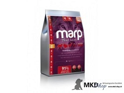Marp Holistic Red Mix