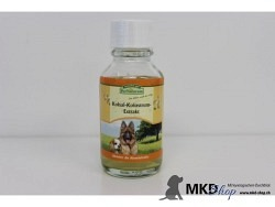 Kolsal - Kolostrum- Extrakt 125ml