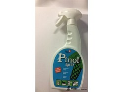 Pinol Spray 500ml