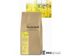 Nordic Gold Sif 10 kg