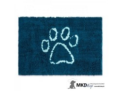 Dirty Dog Doormat Hundematte gross 90 ..