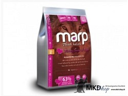 Marp Holistic Turkey Senior & Light