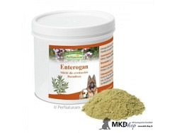 Enterogan Dog 250g