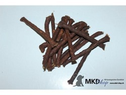 Pferde Sticks 250g