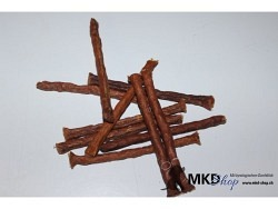 Lamm Sticks 250g