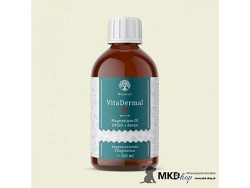 VitaDermal+ 250ml