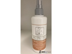Zeckenstopper Spray 250ml