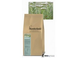 Nordic Gold Mimer