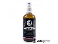 Mineral Pflegespray 100ml